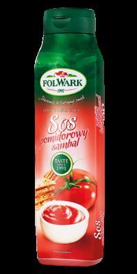 FolWark-produkty-0354-v8-RGB
