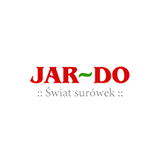 jar-do