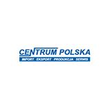centrum-polska