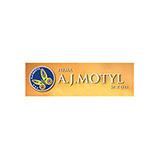a.j.motyl