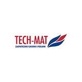 tech-mat