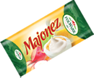 majonez-1