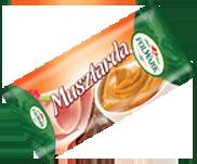 musztarda-1