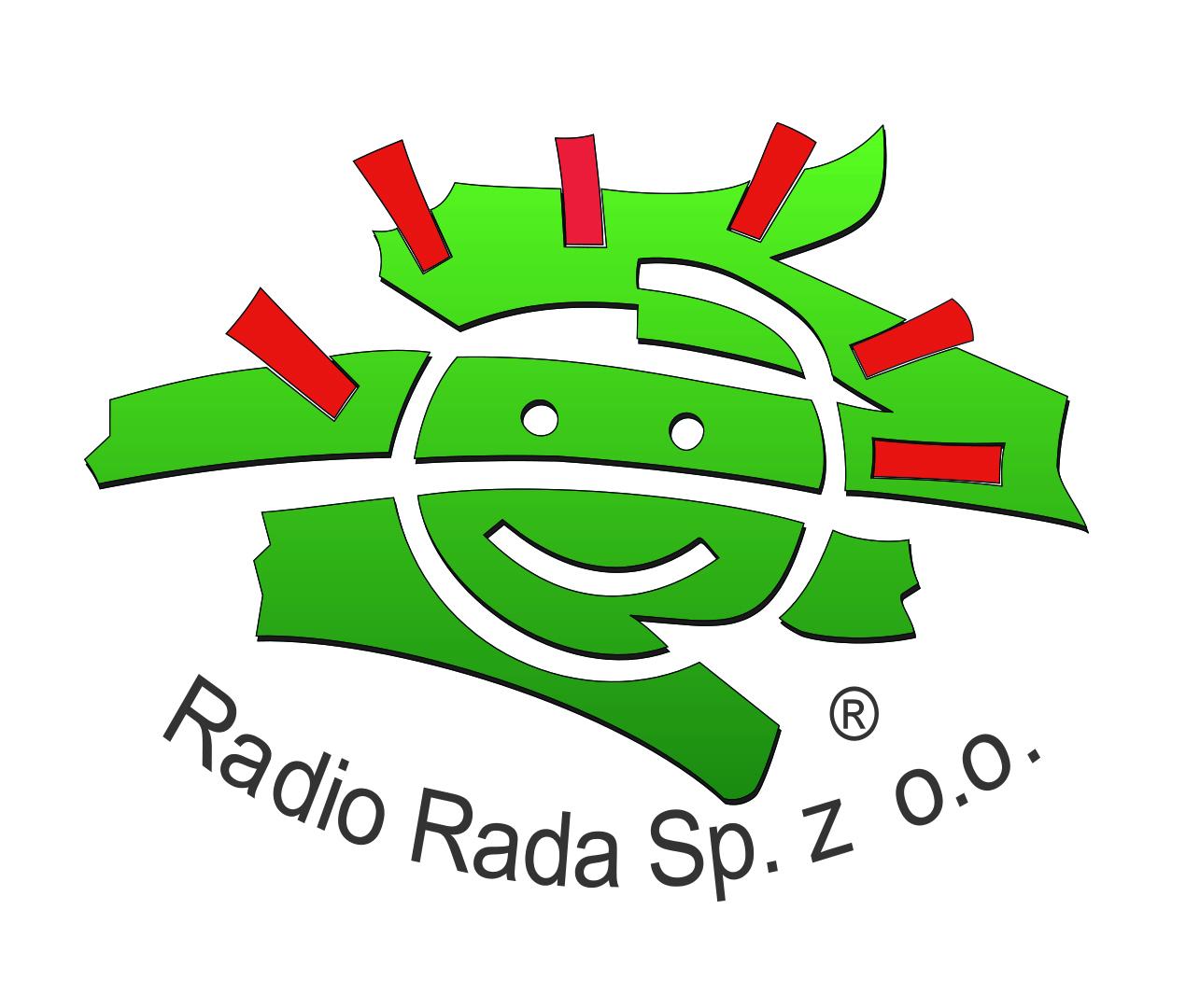 Radio Rada