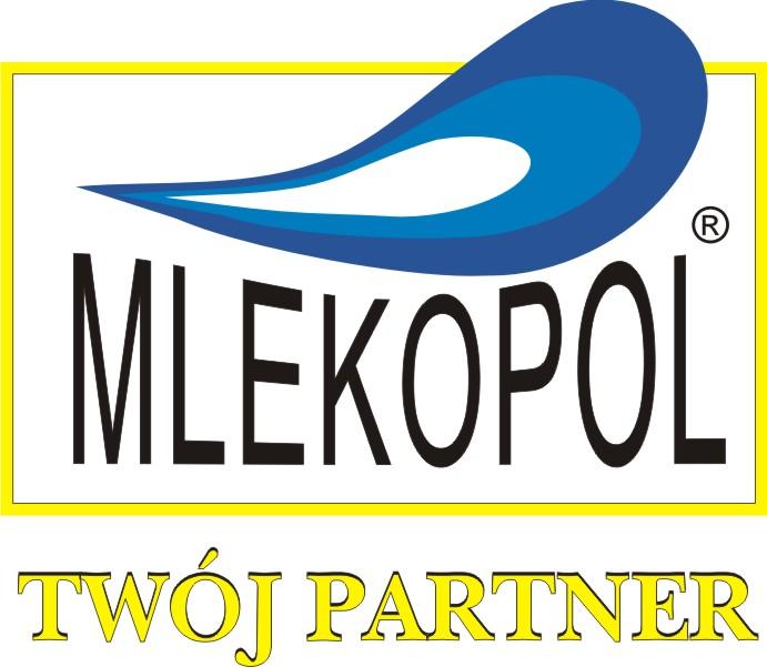 (Polski) Mlekpol