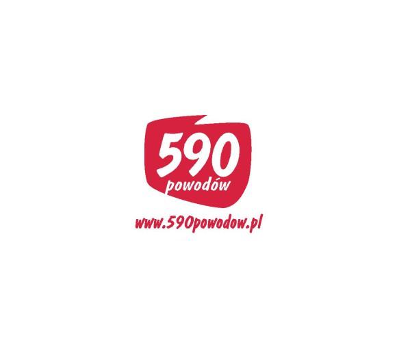 logotyp-590powodow-page-001