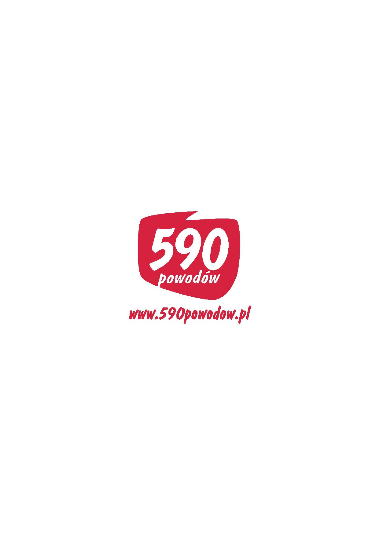 590 reasons to buy polish products