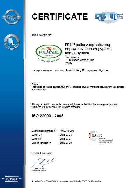 certificate_eng