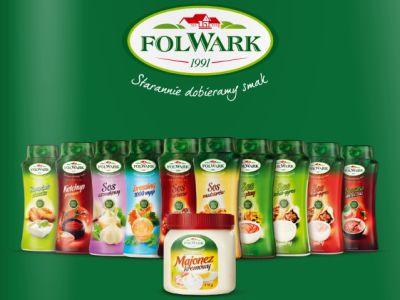 Check the Folwark product catalog
