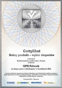 certyfikat-dobry-produkt-pl
